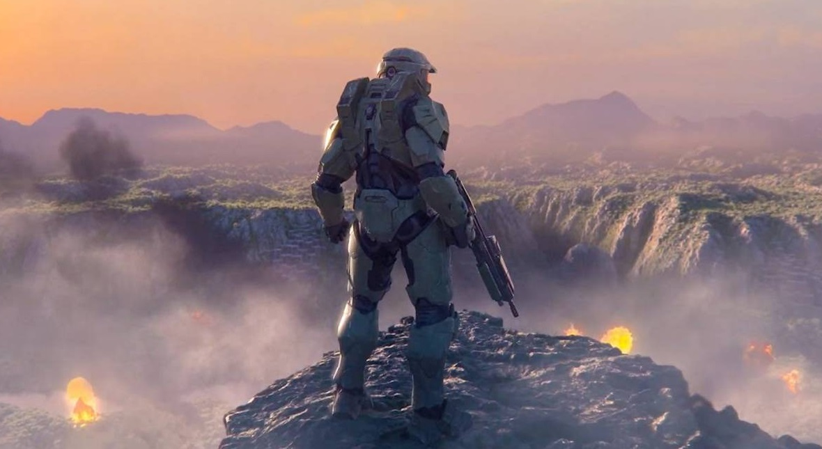"Halo Infinite ""width ="" 600 ""height ="" 328 ""/> </p></noscript><div class='code-block code-block-2' style='margin: 8px auto; text-align: center; display: block; clear: both;'> <script async src="