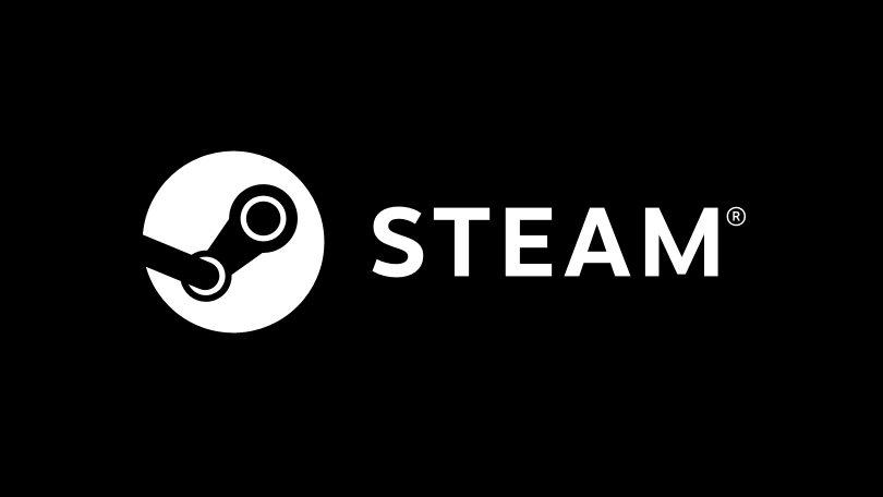 """Logo di Steam """"width ="""" 600 """"height ="""" 338 """"/> </p></noscript> <p> Iniziare a utilizzare Steam è molto semplice, hai solo bisogno di due cose: un <strong> account utente Steam </strong> e <strong> scaricare e installare il client </strong> sul tuo computer. </p> <h3> <strong> Come aprire un account Steam </strong> </h3> <p> <img   alt="""