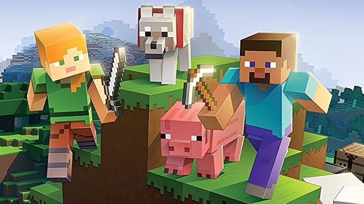 """Minecraft """"width ="""" 600 """"height ="""" 337 """"/> </p></noscript> <p> Abbiamo iniziato il nostro articolo con <strong> Minecraft, </strong> il veterano gioco sandbox di <strong> costruzione, esplorazione </strong> e <strong> sopravvivenza </strong> creato da Mojang. Con oltre 30 milioni di utenti in tutto il mondo, Minecraft è la scommessa ideale per chi cerca un prodotto molto simile a Roblox. E non dovresti lasciarti ingannare dalla sua grafica semplicistica a griglia, Minecraft è un titolo complesso che offre tante possibilità quante idee puoi immaginare. </p> <p> Sebbene un gioco Minecraft offra molte opzioni interessanti, la caratteristica principale del gioco è senza dubbio il suo <strong> sistema di creazione e </strong>. Grazie ad esso, potrai creare tutto ciò che desideri a tuo piacimento e inserirlo nel tuo mondo virtuale. In effetti, molti dei giocatori di Minecraft hanno passato ore e ore, ad esempio, <strong> a ricreare scenari dai loro film o serie preferiti </strong>. Oltre a tutto questo, il gioco base Minecraft permette <strong> di aggiungere modifiche o mod </strong> grazie ai quali trasformerai il gioco base nel gioco che desideri. In questo modo troviamo mod che trasformano Minecraft in un FPS Battle Royale, un gioco di avventura e persino divertenti giochi di ruolo. </p> <p> Senza dubbio, Minecraft è la scommessa perfetta se stai cercando un sostituto Roblox che corrisponda alla piattaforma multiplayer nel genio. Se sei interessato, puoi <strong> scaricare Minecraft </strong> in modo rapido e sicuro sotto queste righe. </p> <p class="""