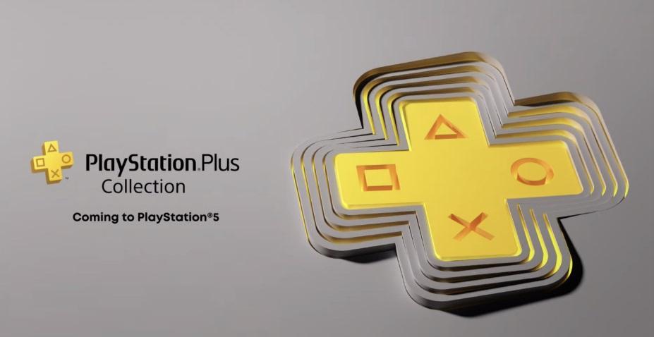 "Collezione PlayStation Plus ""width ="" 600 ""height ="" 309 ""/> </p></noscript> <p> <strong> Collezione PlayStation Plus </strong> è l'incentivo che Sony offre ai possessori di <strong> PS5 </strong> per unirsi al suo servizio di abbonamento <strong> PS Plus </strong>. </p> <p> Questa è una <strong> raccolta dei più popolari giochi per PlayStation 4 </strong> in modo che possano essere giocati su qualsiasi PS5 dal giorno del lancio della console. </p> <p> Questo è l'elenco <strong> di giochi </strong> che questa raccolta offre attualmente: </p> <ul> <li> Batman: Arkham Knight </li> <li> Battlefield 1 </li> <li> Bloodborne </li> <li> Call of Duty: Black Ops III – Zombies Chronicles Edition </li> <li> Crash Bandicoot N. Sane Trilogy </li> <li> Days Gone </li> <li> Detroit: Become Human </li> <li> Fallout 4 </li> <li> Final Fantasy XV Royal Edition </li> <li> God of War </li> <li> Infame Second Son </li> <li> Monster Hunter: World </li> <li> Mortal Kombat X </li> <li> Persona 5 </li> <li> Ratchet and Clank </li> <li> Resident Evil 7 </li> <li> The Last Guardian </li> <li> The Last of Us Remastered </li> <li> Until Dawn </li> <li> Uncharted 4: Fine di un ladro </li> </ul> <p> Finora non è noto se Sony aggiungerà altri titoli alla sua collezione PlayStation Plus. </p> <h2> <strong> Giochi disponibili con il lancio della console </strong> </h2> <p> <img   alt="